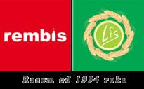 Logo-Rembis---Lis