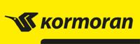 KORMORAN1